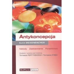 Antykoncepcja Metody, Zastosowanie, Poradnictwo