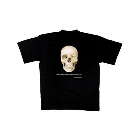 """Koszulka """"Prometeusz"""""""
