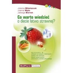 Co warto wiedzieć o diecie łatwostrawnej?