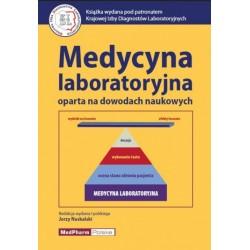 Medycyna laboratoryjna oparta na dowodach naukowych